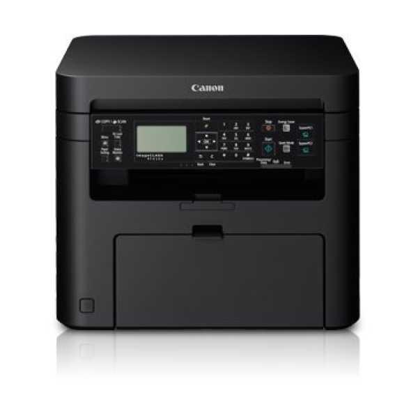 Canon imageCLASS MF232w Printer