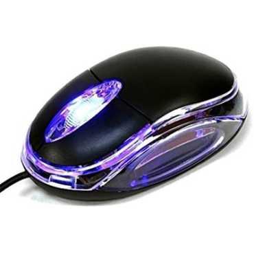 Terabyte WM-TB001 Usb Optical Mouse