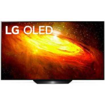 LG OLED55BXPTA 55 inch UHD Smart OLED TV