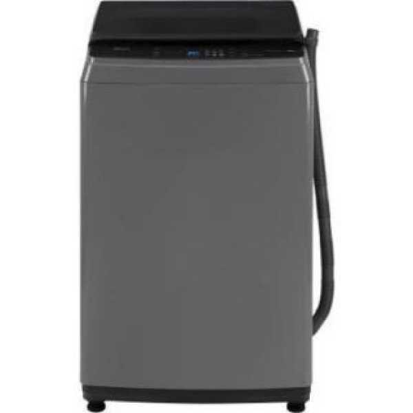 Midea 8 Kg Fully Automatic Top Load Washing Machine (MA200W80)