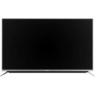 Panasonic TH-49EX480DX 49 Inch Ultra HD 4K Smart LED TV - Black