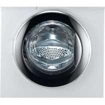 LG FH496TDL24 8 Kg  Fully Automatic Washing Machine