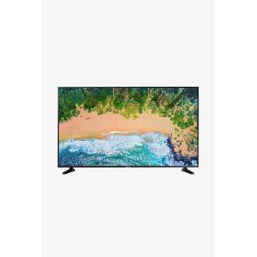 Samsung 43NU7090 43 Inch Smart 4K Ultra HD LED TV