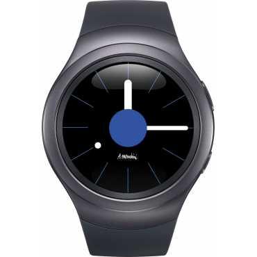 Samsung Gear S2 Smartwatch - Grey