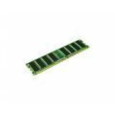 Samsung (M378B1G73DB0-CK0) 8GB Desktop Ram