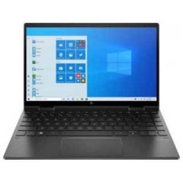 HP Envy x360 13-AY0045AU 3L999PA Laptop 13 3 Inch AMD Hexa Core Ryzen 5 8 GB Windows 10 512 GB SSD