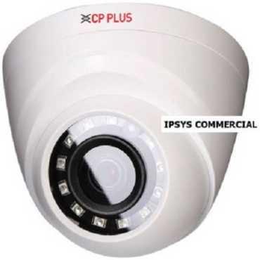 CP PLUS CP-USC-DA10L2 Dome Camera