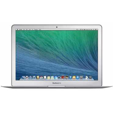 Apple MMGF2HN/A MacBook Air Laptop - Silver