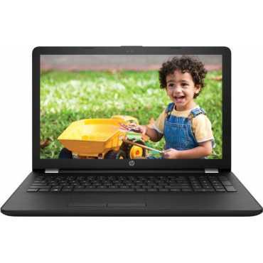 HP Imprint 15Q-BU006TU Laptop - Black