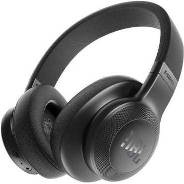 JBL E55BT Bluetooth Headset with Mic