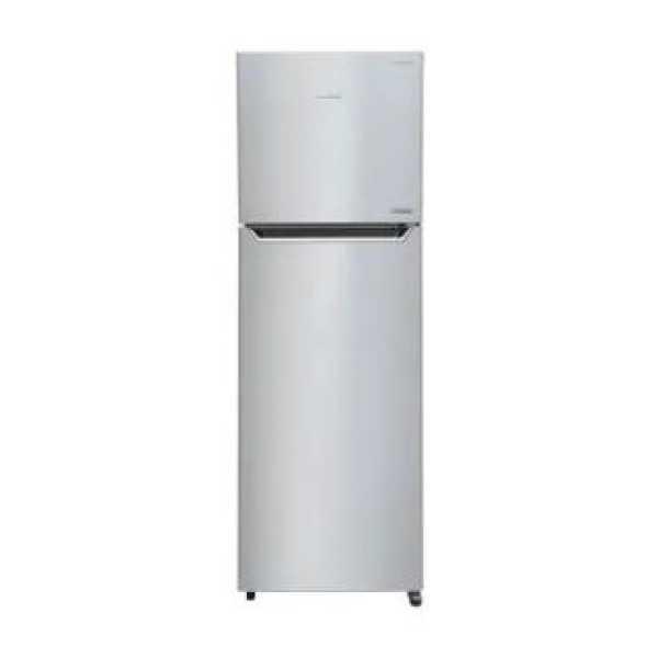 Lloyd GLFF342AHGT1PB 340 L 2 Star Inverter Frost Free Double Door Refrigerator