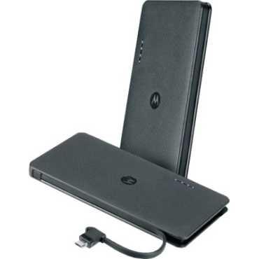 Motorola P4000 Power Bank