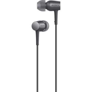 Sony MDR-EX750AP In-Ear Headset