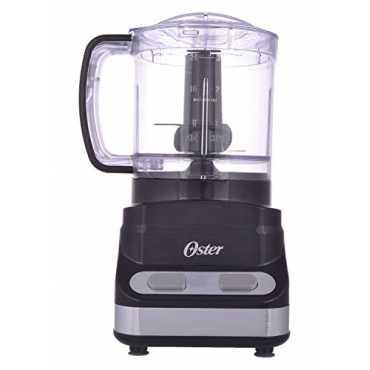 Oster 3321 200W Food Chopper  - Black