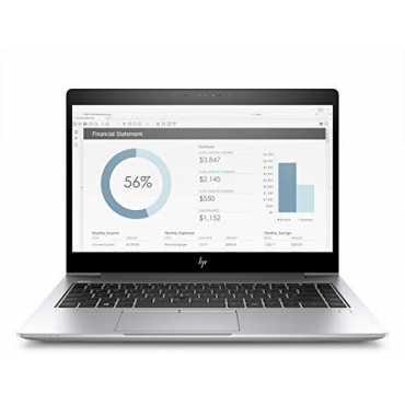 HP Elite 1030 G2 x360 4QF60PA Laptop