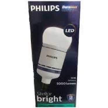 Philips Stellar Bright 40W LED Bulb Cool Day Light