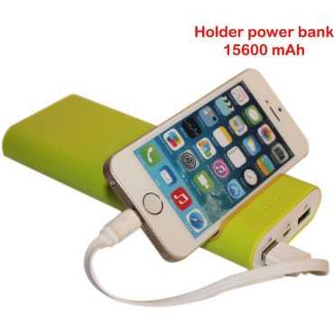 Callmate 15600mAh Power Bank