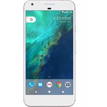 Google Pixel XL 128GB - Black | Silver