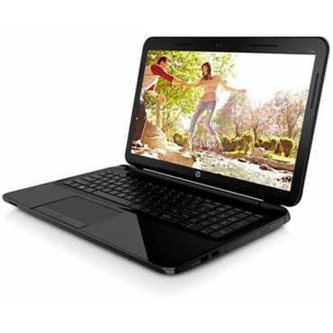 HP r053tu Laptop