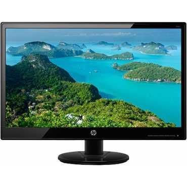 HP 22kd (T3U87AA) 21.5-inch LED Monitor - Black