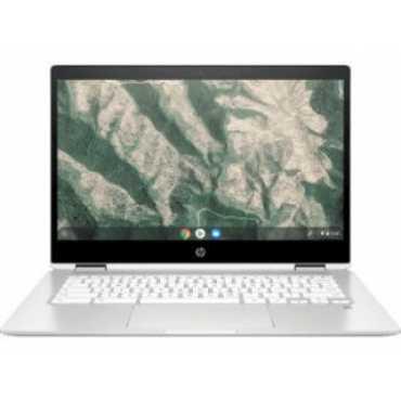 HP Chromebook x360 12b-ca0006TU 8ZE90PA Laptop 12 Inch Celeron Dual Core 4 GB Google Chrome 64 GB SSD