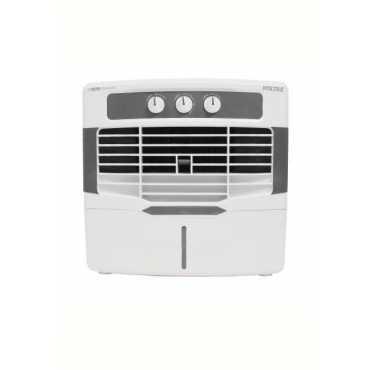Voltas VS-W50MW 50L Window Air Cooler