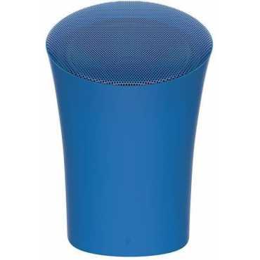 Portronics SoundPot POR-725 Portable Bluetooth Speaker