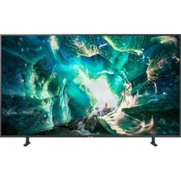 Samsung UA65RU8000KXXL 65 inch Ultra HD 4K LED Smart TV