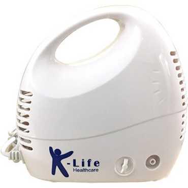K-Life KL-702 Nebulizer