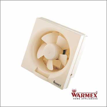 Warmex VF-06I 5 Blade (150mm) Ventilation Fan