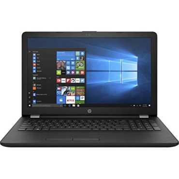 HP 15-DA0070TX Laptop