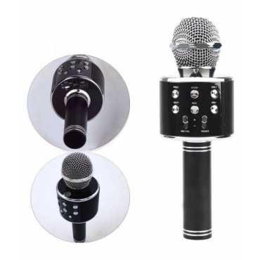 Samsung WS-858 Karakoe Player Microphone