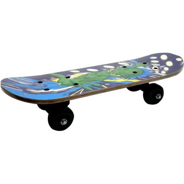 Bodyfuel  S0K-T Skateboard (Pack Of 2)