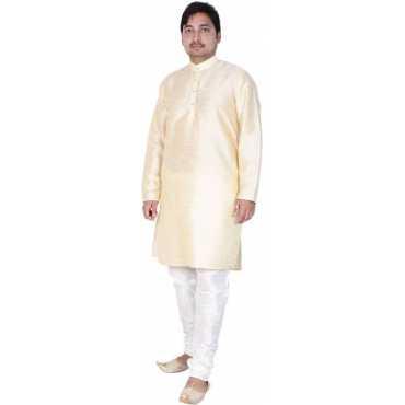 Modern Garments Men s Kurta and Pyjama Set