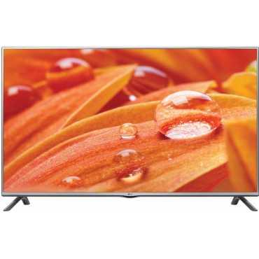 LG 49LF540A 49 inch Full HD LED TV