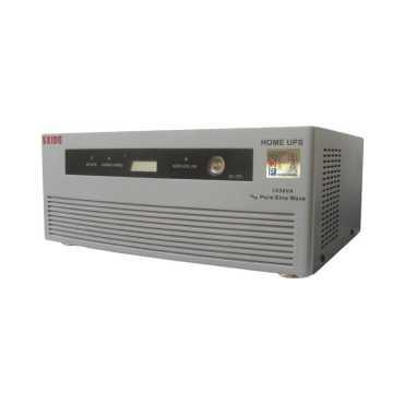 Exide 1450VA Sinewave Inverter Battery