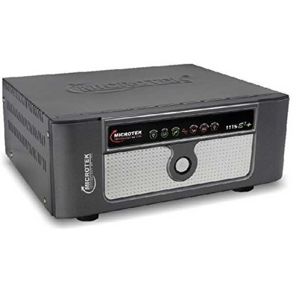 Microtek 1115VA E2 Plus UPS Inverter