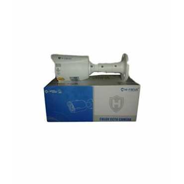Hifocus HC-TM1000N3Q 1000TVL HD Outdoor IR Camera