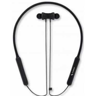 CrossBeats Vibe Bluetooth Headset