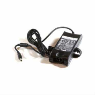 Dell DF315 90W Smart AC Adapter
