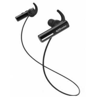 Portronics Harmonics Notes POR-119 Bluetooth Headset