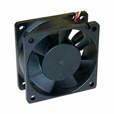 Masscool FD06025S1M3/4 60mm Cooling Fan