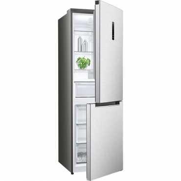 Super General SGRI 400CBNF 360L Double Door Refrigerator - White