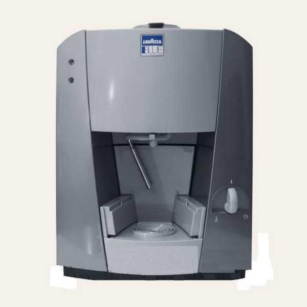 Lavazza Lb 1001 Coffe Maker Price In India Specifications
