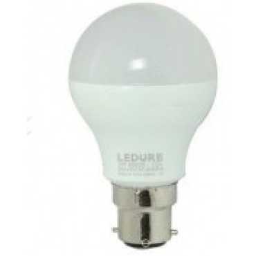 Ledure 5 W LED Bulb White