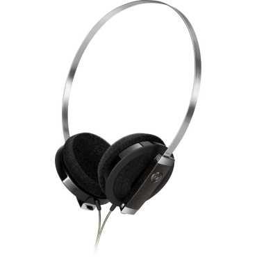 Sennheiser PX 95 Headphones