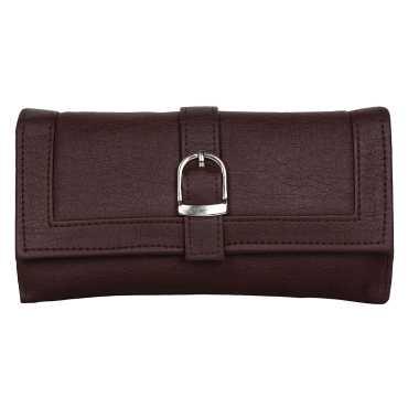 Stylish woman handbag-LB-020