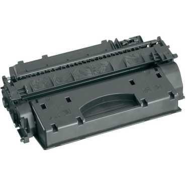 Dubaria 80x Black Toner Cartridge