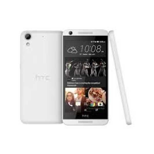 HTC Desire 626s (Single Sim)