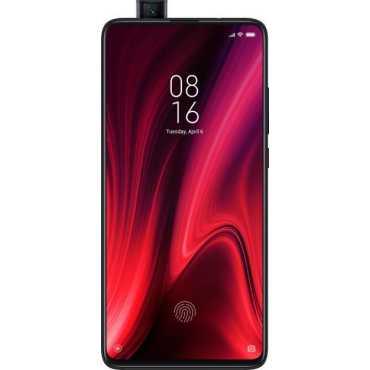 Xiaomi Redmi K20 Pro 256GB